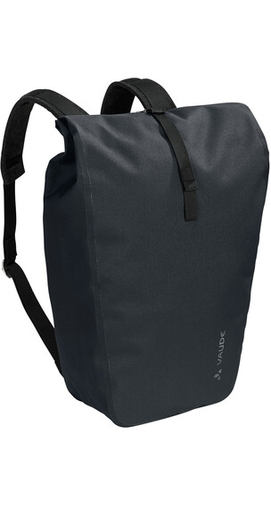 VAUDE Isny Backpack phantom black